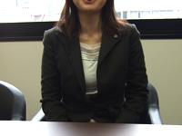 愛知県名古屋市 M様 依頼者の声 名古屋で弁護士をお探しなら【城南法律事務所】