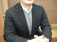 愛知県名古屋市 S様 依頼者の声 名古屋で弁護士をお探しなら【城南法律事務所】