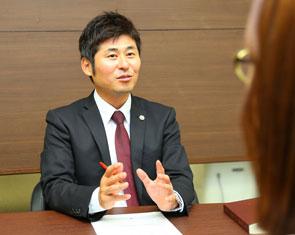 顧問法務(顧問弁護士)のご案内|名古屋で弁護士をお探しなら【城南法律事務所】